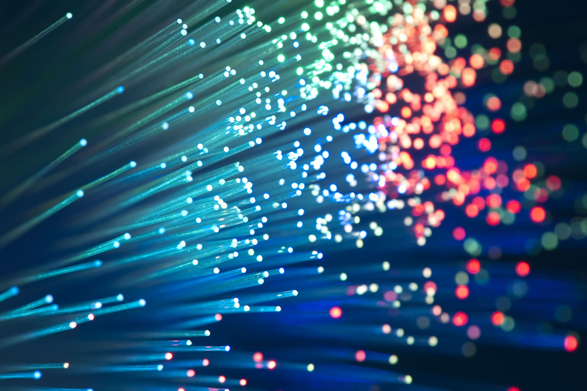 Your guide to avoiding 'free' broadband pitfalls