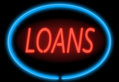How A Loan Works