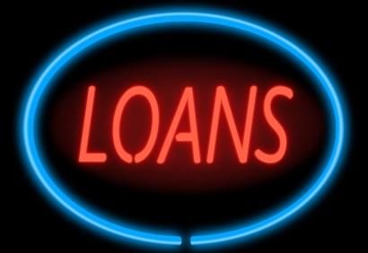 How A Loan Works