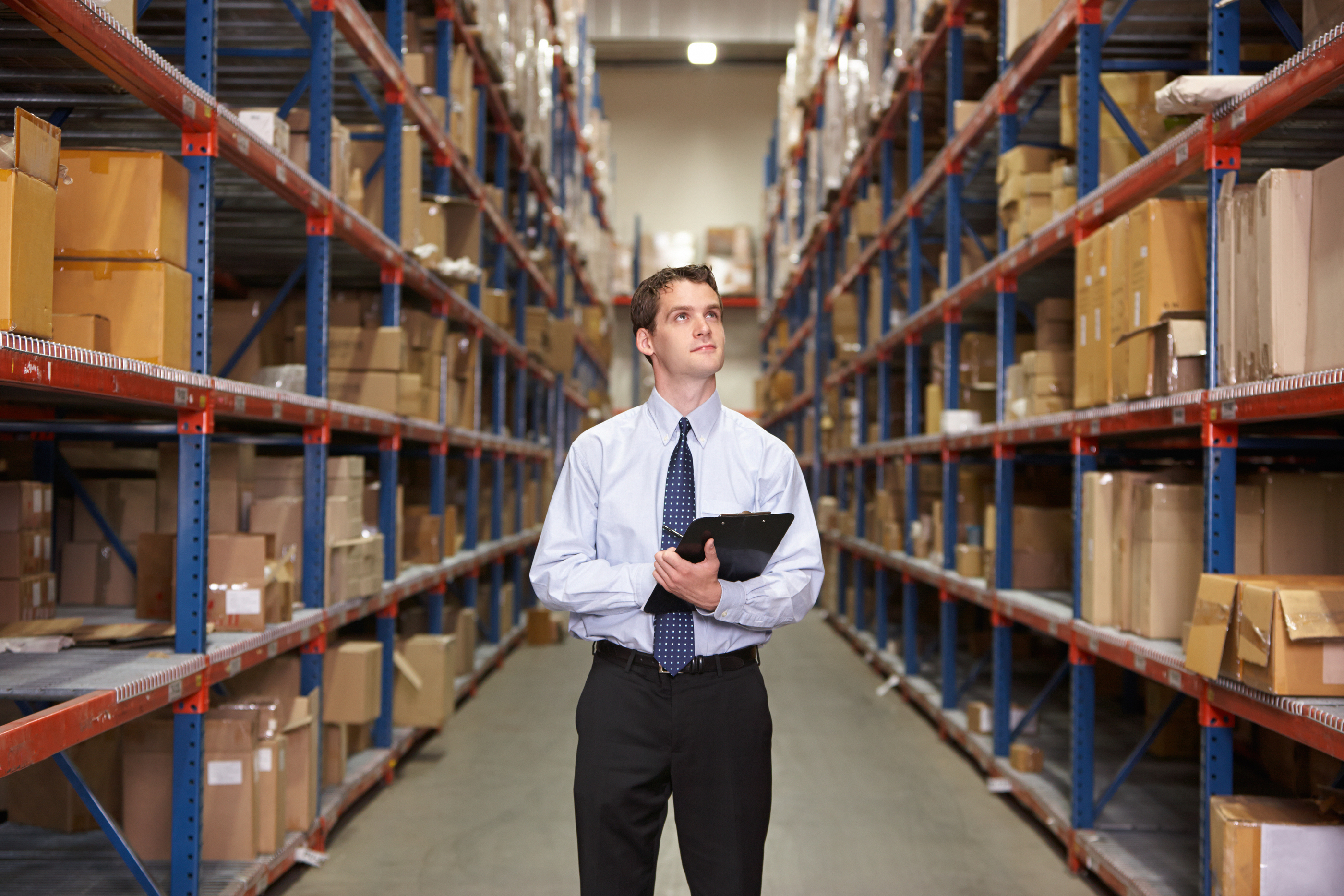 3 Tips for Better Managing Your Inventory Spending