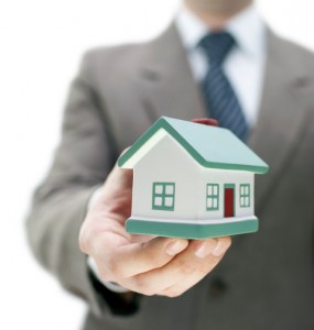 Benefits of being part of a homeowner's association