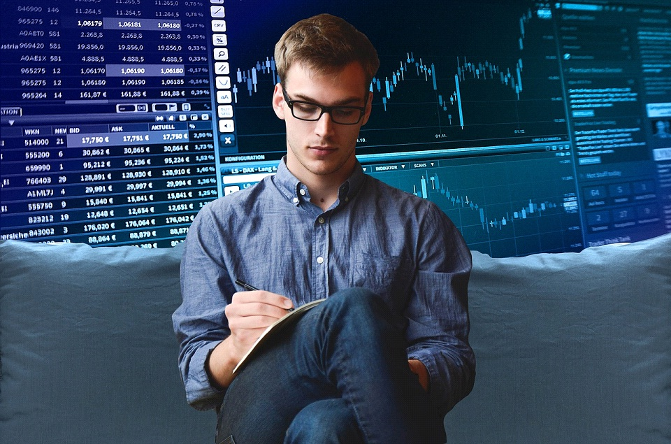 What You Should Know About Binary Options