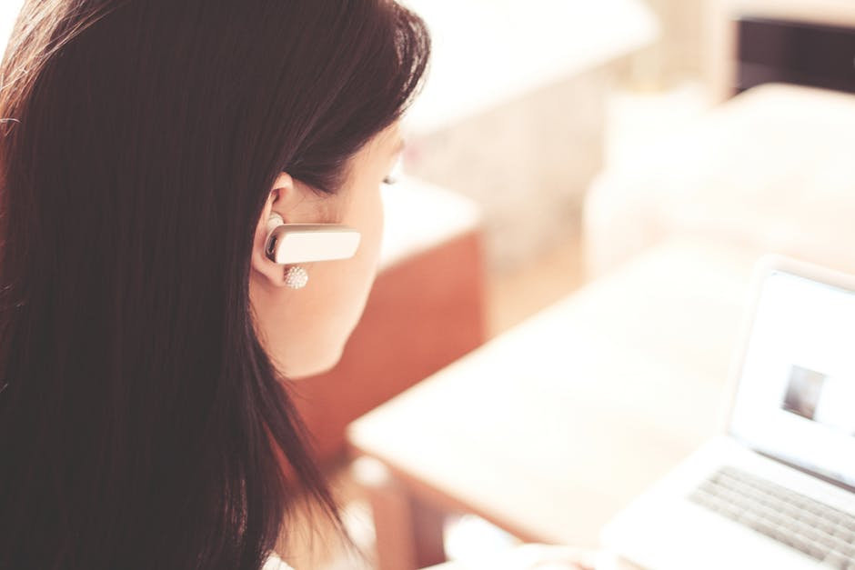 Customer Service Skills Your Business Should Prioritize