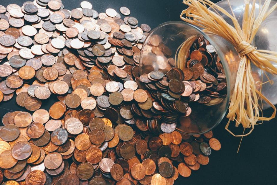4 Tips For Saving Money On Bills