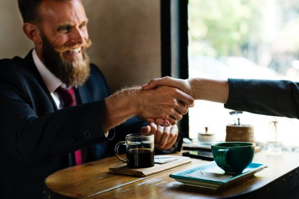 Tips For Making Your Business The More Attractive Option