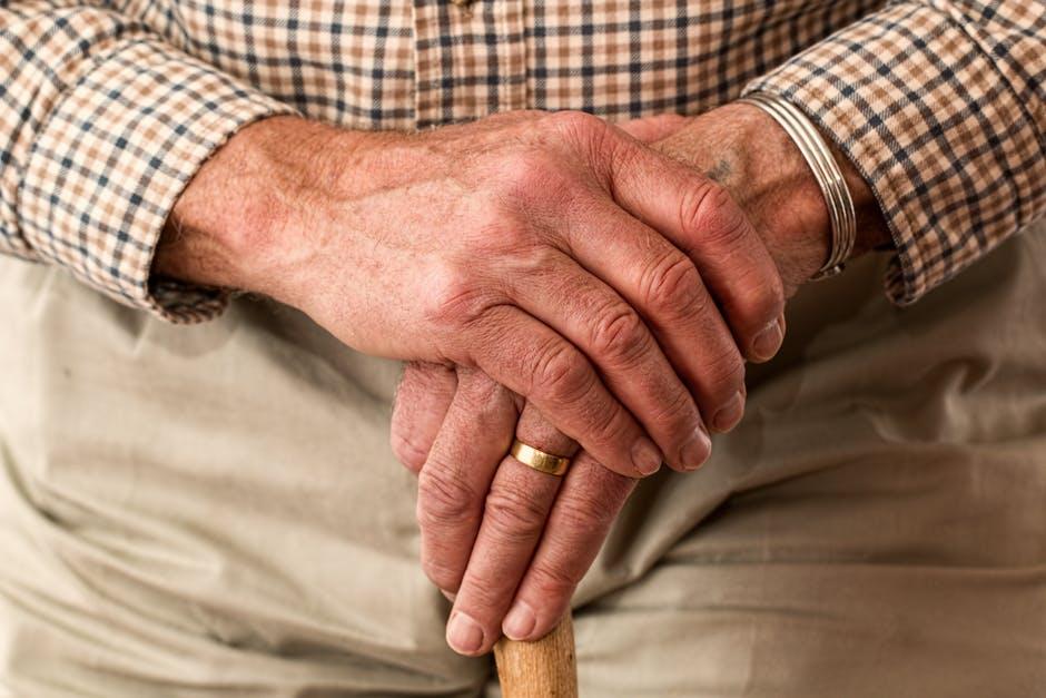 Financial Advantages To Seek as a Veteran