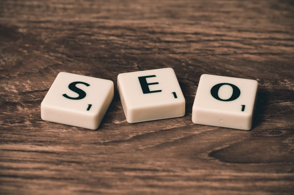 3 Tips for A More Effective Local SEO Strategy