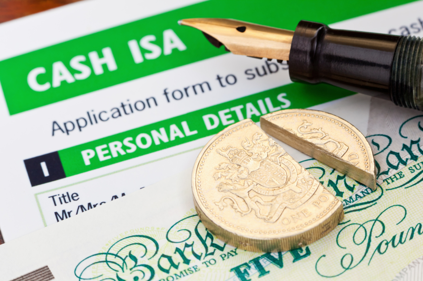 A beginner's guide to the ISA