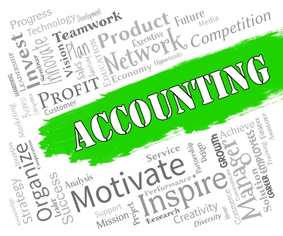 The Top Tips You should Remember to Keep Your Business' Accounting More Organised
