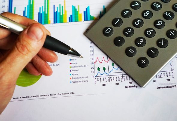 3 Reasons You Should Use A CPA For Business and Personal Finances