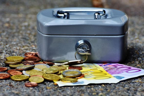 Financial Preparation: Are You Planning For Your Retirement?