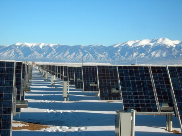 Why You Should Switch To A Renewable Energy Deal