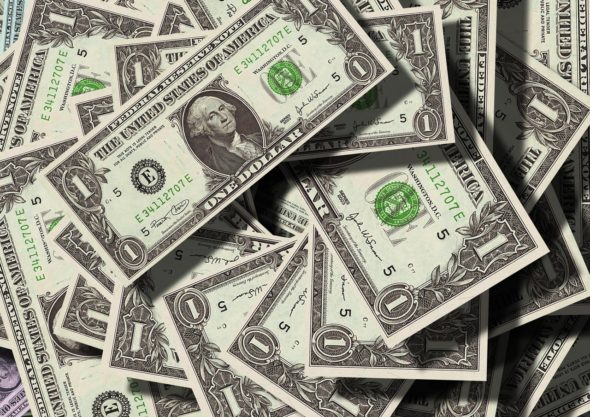 The Money Riddle: Perception and Reality