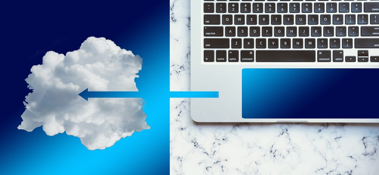 Cloud Based Software Solutions That Help with Recruiting
